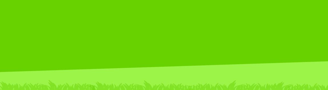 PufferBox-Slider-background4