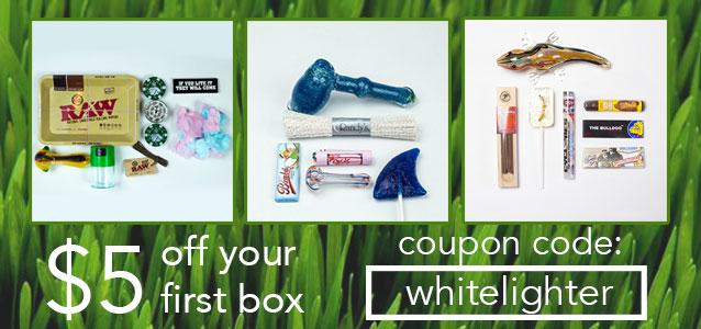 whitelighter-coupon