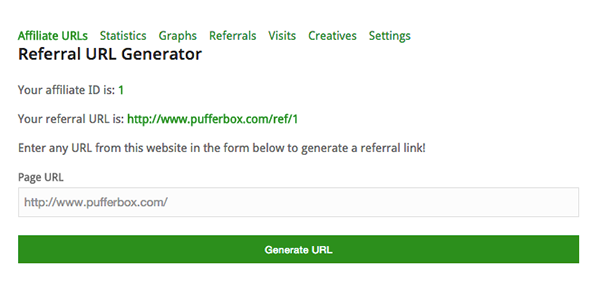 pufferbox-referral-link-