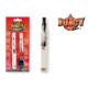juicy vape pen