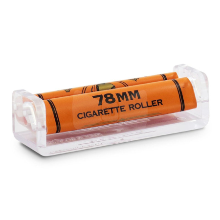 zig zag roller 78mm