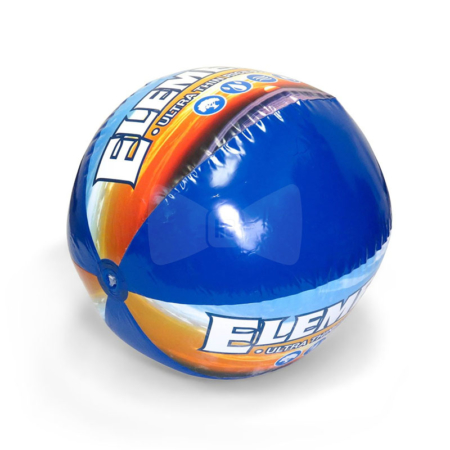 elements beach pool ball
