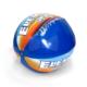 elements beach pool ball